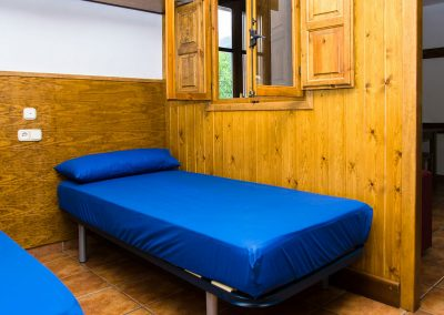 habitacion-cocina9
