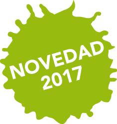 Bungalows: Novedad 2017