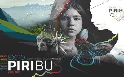 PIRIBUS, un viaje a través del Pirineo