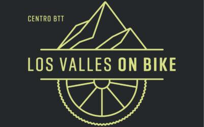 Los Valles On Bike, 150 kilómetros de rutas BTT en los Valles Occidentales. Valle de Hecho
